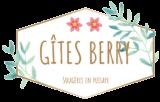 Gites Berry de Sougères en Puisaye